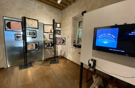 למה חשוב שיהיה מוזיאון מוזיקה בישראל?